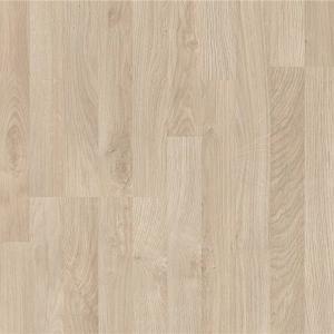 Ламинат Pergo Original Excellence Classic Plank Дуб Блонд L0201-01787