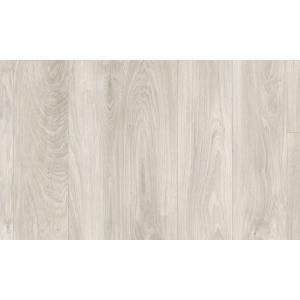 Виниловый ламинат Pergo VINYL Optimum Click Plank 4V V3107-40036 Дуб мягкий серый