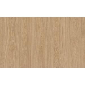 Виниловый ламинат Pergo VINYL Optimum Click Plank 4V V3107-40021 Дуб светлый натуральный