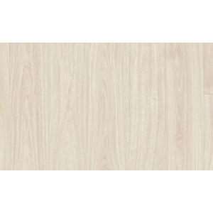 Виниловый ламинат Pergo VINYL Optimum Click Plank 4V V3107-40020 Дуб нордик белый