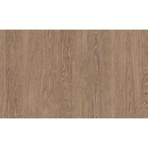 Виниловый ламинат Pergo VINYL Optimum Click Plank 4V V3107-40014 Дуб дворцовый натуральный