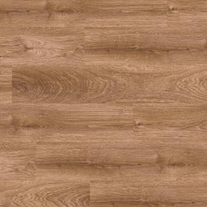 Ламинат Pergo Living Expression Plank L1301-01731 Дуб Натуральный