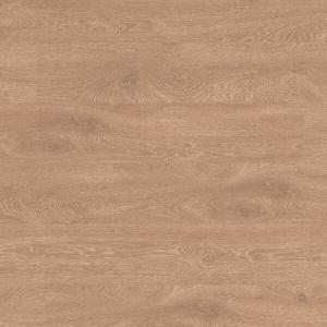 Ламинат Pergo Living Expression Plank L1301-01826 Меленый Светлый Дуб