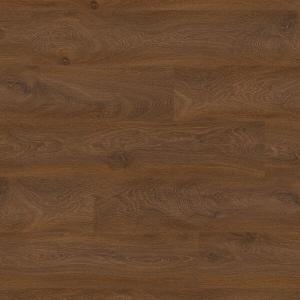 Ламинат Pergo Living Expression Plank L1301-02259 Дуб индийский