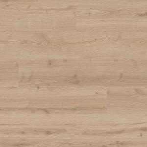 Ламинат Pergo Living Expression Plank L1301-03468 Дуб горный аутентичный светлый