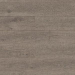 Ламинат Pergo Living Expression Plank L1301-03561 Дуб серый грубый