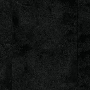 Ламинат Parador Trendtime 4 1254822 Черный
