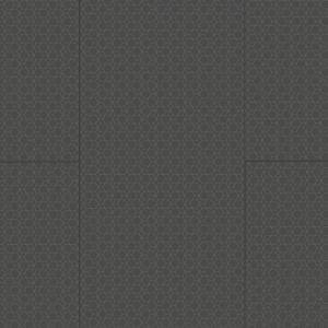 Ламинат Parador Edition 1 1254993 Ora Ito Capsule