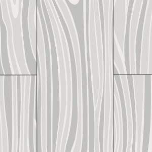 Ламинат Parador Edition 1 1254996 Mattheo Thun Wood Memo 1