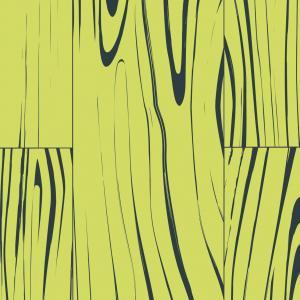 Ламинат Parador Edition 1 1254997 Mattheo Thun Wood Memo 2