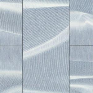 Ламинат Parador Edition 1 1255002 Ben van Berkel Silk