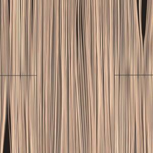 Ламинат Parador Edition 1 1255003 Ben van Berkel Drift