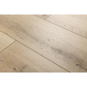 ПВХ плитка Aquafloor Real Wood XL AF8004XL