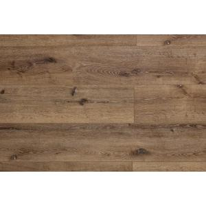 ПВХ плитка Aquafloor Real Wood XL AF8003XL