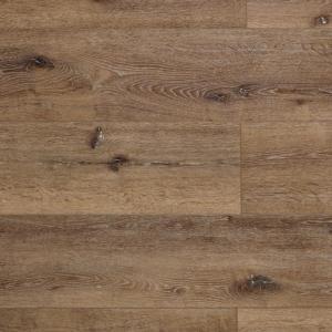 ПВХ плитка Aquafloor Real Wood XL AF8003XL