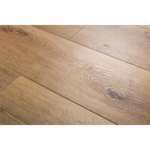 ПВХ плитка Aquafloor Real Wood XL AF8002XL