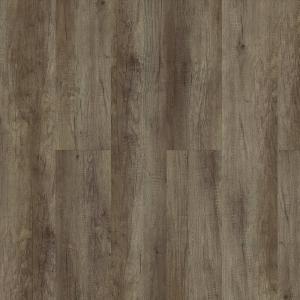 ПВХ плитка Grabo Plank/IT Wood 007 Davos