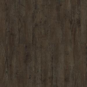 ПВХ плитка Grabo Plank/IT Wood 008 Drogo