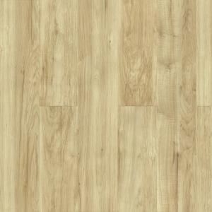 ПВХ плитка Grabo Plank/IT Wood 009 Gendry