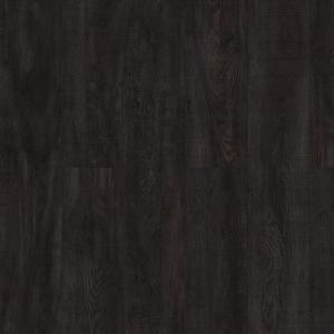 ПВХ плитка Grabo Plank/IT Wood 010 Greyjoy