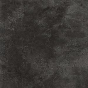 ПВХ плитка Grabo Plank/IT Stone 002 Tarly