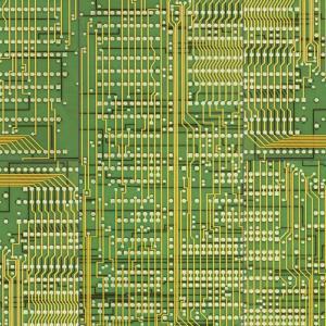 Ламинат Parador Edition 1 1371378 Ross Lovegrove CircuitBoard