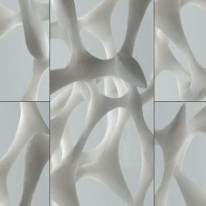 Ламинат Parador Edition 1 1371379 Ross Lovegrove BoneStructur