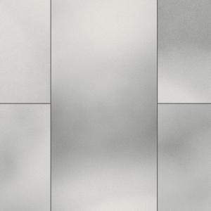 Ламинат Parador Edition 1 1371402 Jean Nouvel Cloud