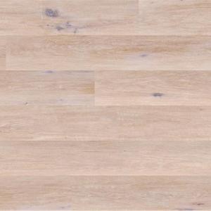Пробковый пол Granorte Vita Classic Elite напольная 14600105 Oak Pearl