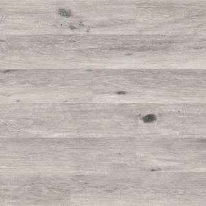 Пробковый пол Granorte Vita Classic Elite напольная 14600106 Oak Blanc