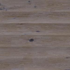 Пробковый пол Granorte Vita Classic Elite напольная 14600107 Oak Siena