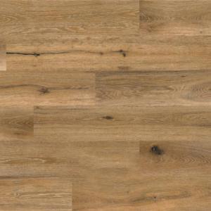 Пробковый пол Granorte Vita Classic Elite напольная 14600118 Oak Bisque