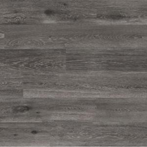 Пробковый пол Granorte Vita Classic Elite напольная 14600116 Oak Smoke
