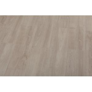 ПВХ плитка Decoria Office Tile DW 2221 Дуб Ван