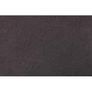 ПВХ плитка Decoria Office Tile DMS 250 Гранит Гималаи