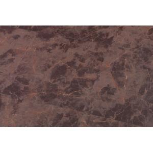 ПВХ плитка Decoria Office Tile DMS 260 Мрамор Альпы