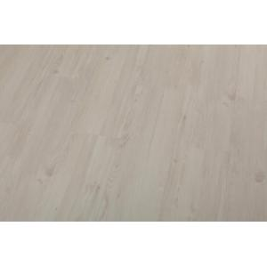 ПВХ плитка Decoria Office Tile DW 1321 Дуб Морэ