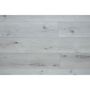 ПВХ плитка Aquafloor Real Wood XL AF8006XL