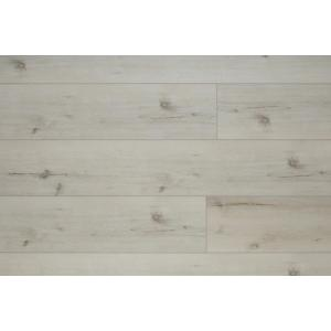 ПВХ плитка Aquafloor Real Wood XL AF8007XL