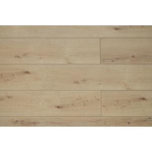 ПВХ плитка Aquafloor Real Wood XL AF8008XL