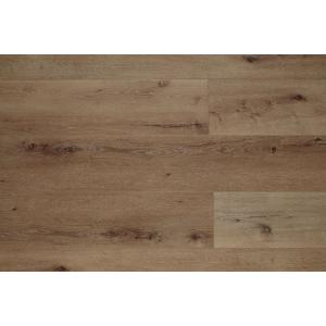 ПВХ плитка Aquafloor Real Wood XL AF8009XL