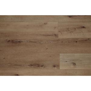 ПВХ плитка Aquafloor Real Wood XL AF8009XL