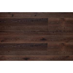 ПВХ плитка Aquafloor Real Wood XL AF8010XL