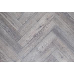 ПВХ плитка Aquafloor Real Wood Parquet AF6014PQ