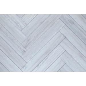 ПВХ плитка Aquafloor Real Wood Parquet AF6011PQ