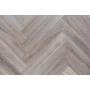 ПВХ плитка Aquafloor Real Wood Parquet AF6013PQ
