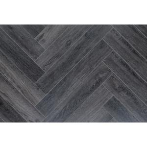 ПВХ плитка Aquafloor Real Wood Parquet AF6015PQ