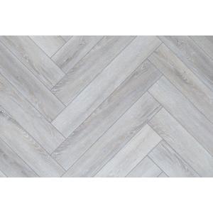 ПВХ плитка Aquafloor Real Wood Parquet AF6012PQ