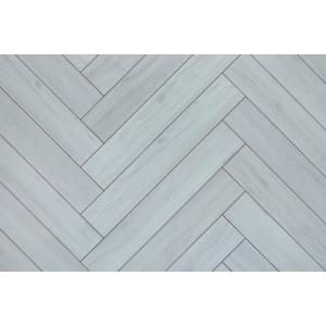 ПВХ плитка Aquafloor Real Wood Parquet AF6016PQ
