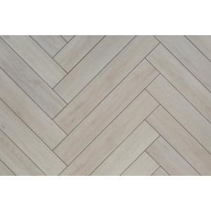ПВХ плитка Aquafloor Real Wood Parquet AF6017PQ